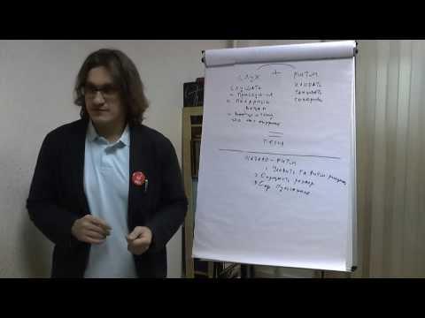 Теория музыки: как подбирать на слух (часть 1)