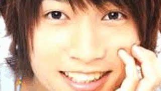 田中くん、素敵すぎます.