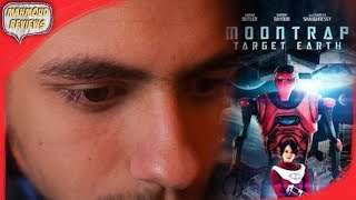 Download Video فيلم Moontrap : Target Earth - محمود ريفيوز MP3 3GP MP4