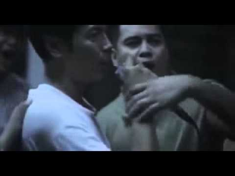 Clip from Metro Manila (the best scene of this movie)
