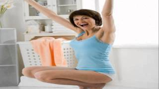 как похудеть с 65 до 50