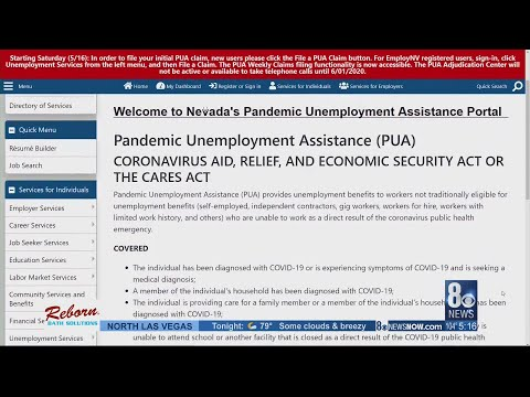 issues-with-unemployment-claims-continue