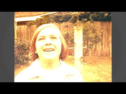 Spiny Normen - Bell Park Loon (Music Video)   Brown Acid - The Second Trip   RidingEasy Records