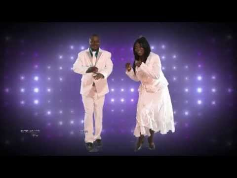 Pastor Faustin - Nani kama wewe (Official video)