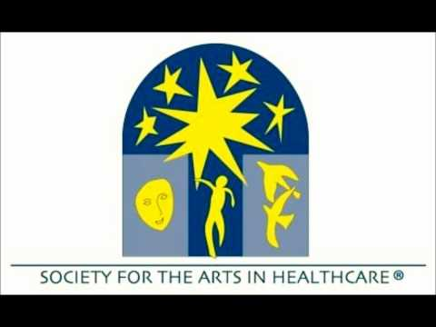 Designing and Implementing Arts Programming for People with Dementia