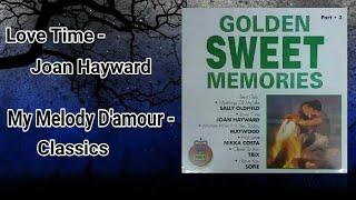 Golden Sweet Memories Album Vol.3 part.3