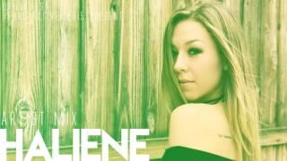 HALIENE - Artist Mix