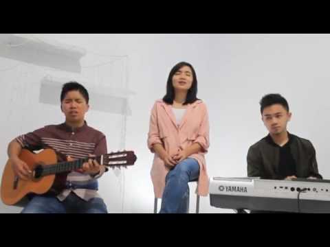 Love to Worship You - Symphony Worship