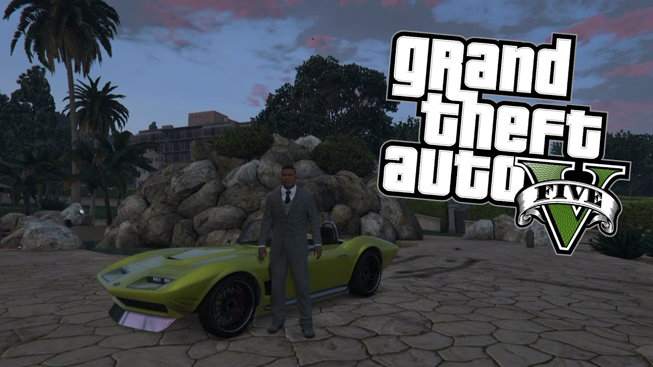 how to earn money in gta 5 story mode gta 5 next gen unlimited money glitch in story mode 3224