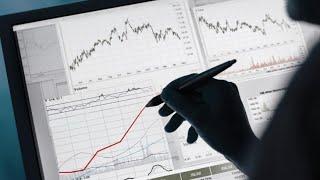 С чего начать обучение на рынке форекс. 4 занятие.Основы торговой системы.