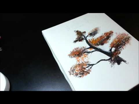 drawing | ELLCRYS - The Shannara Chronicles