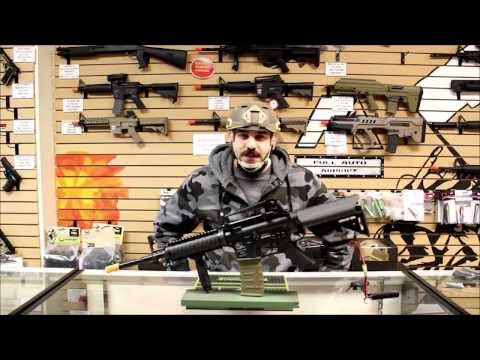full-auto-airsoft-in-nj-swiss-arms-programmable-burst-mosfet-airsoft-store-in-nj