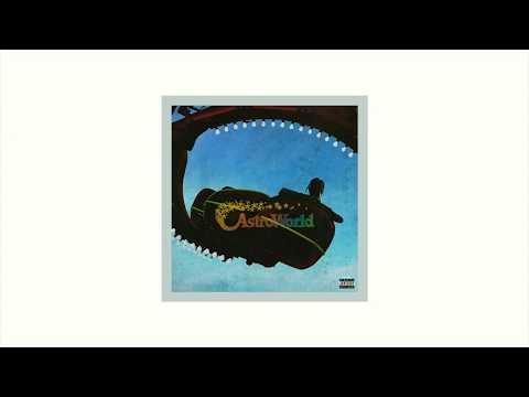 Travis Scott - SICKO MODE Instrumental  [FREE DOWNLOAD]