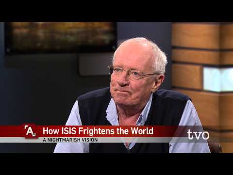 How ISIS Threatens the World