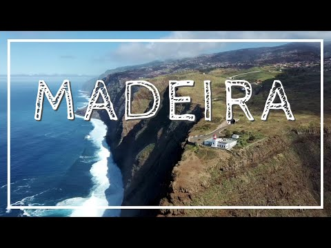Best of Madeira