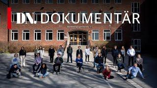 I pandemins spår: Studenten som inte blev av