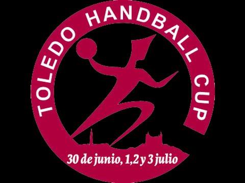 Pabellón Santa Barbara  CM/B16 - D Estrela e Vigorosa Sport - BM Concepción Madrid