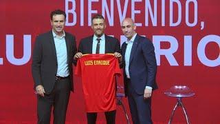 Football/Espagne: