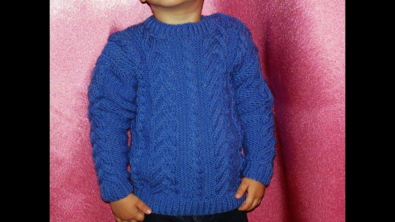 Выкройка для вязания - Самое интересное в блогах