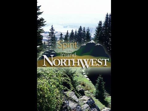 Spirit of the Inland Northwest
