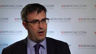 How to measure success in indolent disease? Endpoints, toxicity and more