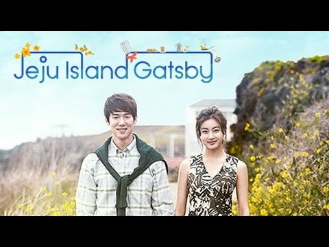 k drama review jeju island warm and cozy ep 10 youtube. Black Bedroom Furniture Sets. Home Design Ideas