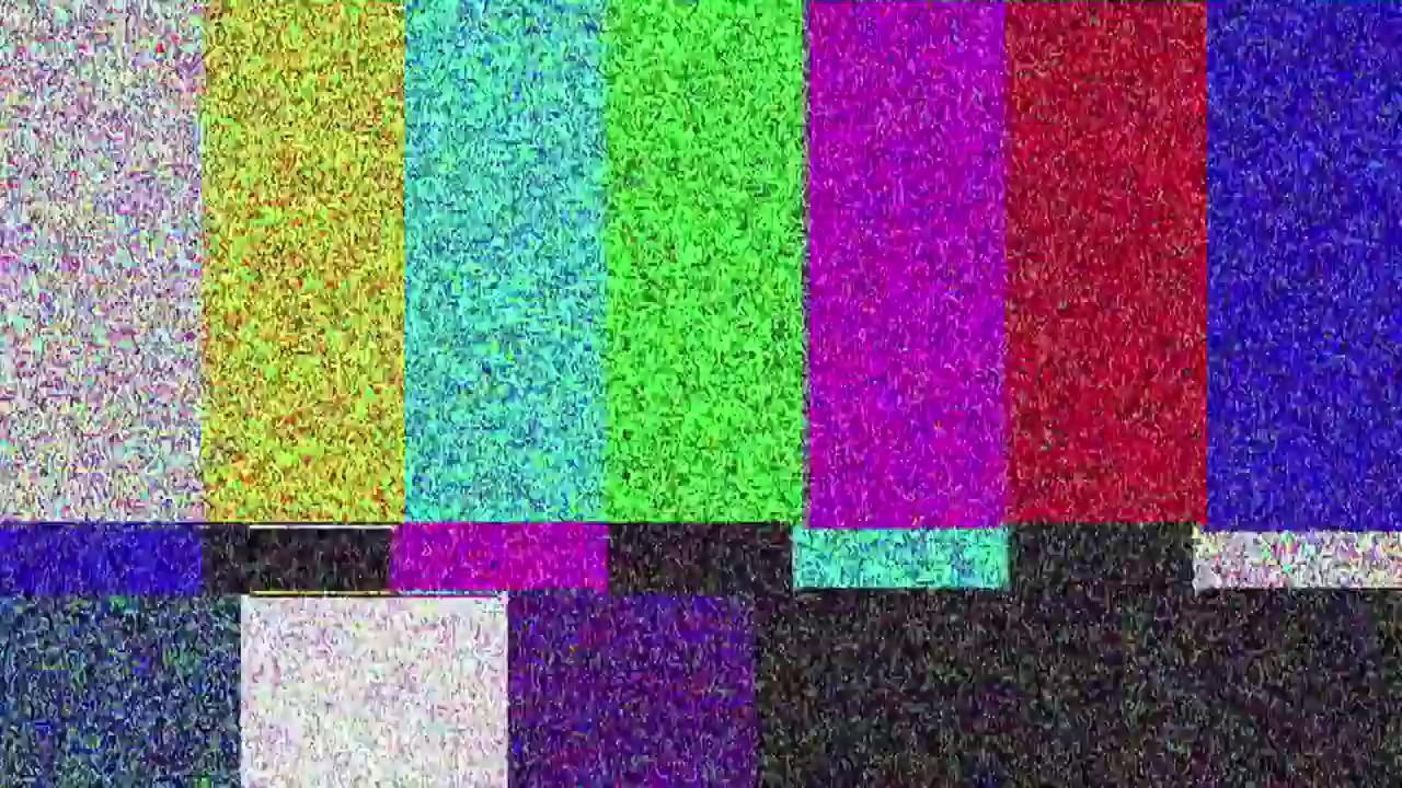 Epek suara TV rusar buat Youtube
