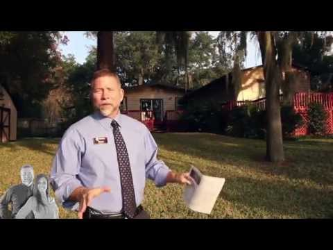 Jacksonville Real estate agents Sell my house Mike & Cindy Jones Realtors 904 874-0422