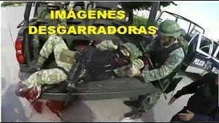 TODOS LOS VIDEOS/PASO A PASO/CULIACAN,SINALOA