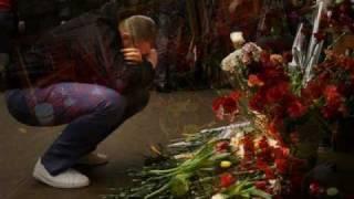 Москва, 29 марта 2010 г.