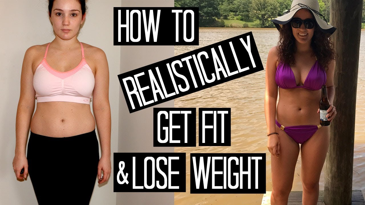 How to realistically get fit lose weight 21dayfix transformation how to realistically get fit lose weight 21dayfix transformation ccuart Images