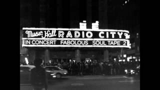 Louis Vuitton Fabolous ft. JCole Soul Tape 2