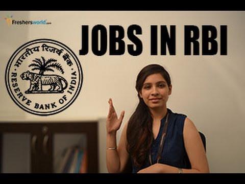 RBI-Reserve bank of India Recruitment Notification 2017. IBPS, PO, Clerk, Exam dates