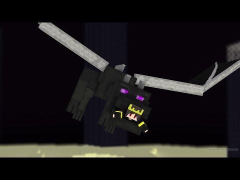 HİLEYE EFSANE REKT! - Minecraft Bed Wars Bölüm 1