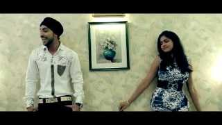 Bedsheet | Johny Taak feat. S-Kay | Official Video | Super 10 Music