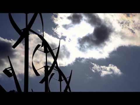 Lincoln Financial Field - Solar & Wind Installation