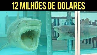 vuclip 10 COISAS INACREDITÁVEIS COMPRADAS POR MILIONÁRIOS