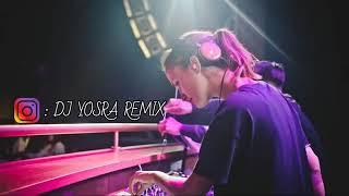 DJ DISKOTIK AREA !!! MELODI PALING ENAK SEDUNIA 2020