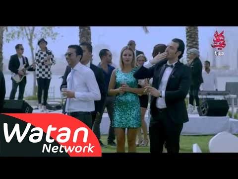 مسلسل الإخوة ـ الجزء الأول ـ الحلقة 1 الأولى كاملة HD | Al Ekhwa