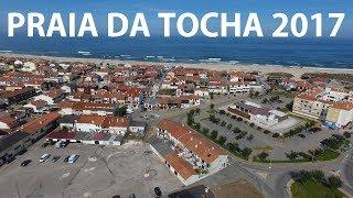Praia da Tocha - Portugal