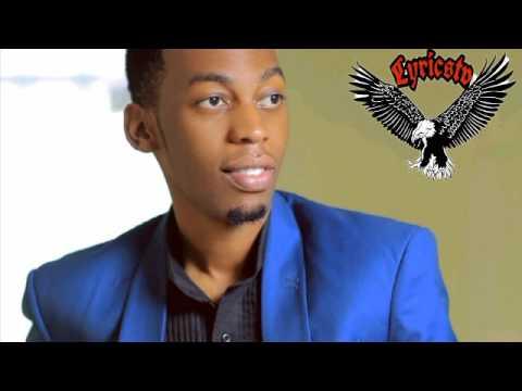 Goodluck Gozbert - Mpaka lini (new song 2017)