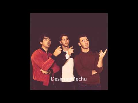 Jonas Brothers - Let's Go live -{NEW SONG-} [High Quality] + Download