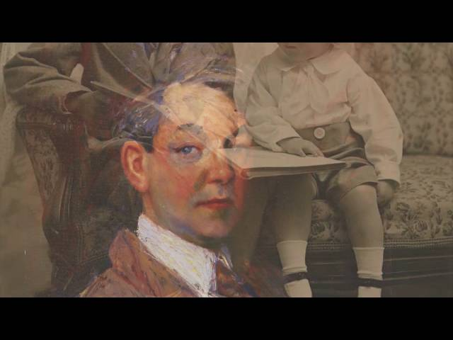 William J. Glackens Documentary