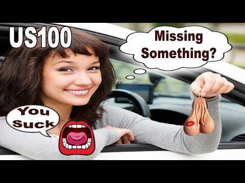 (ง'̀-'́)ง Edmonton Dashcam Dot Driving Bad Drivers of Yeg US098-4159837 from YouTube · Duration:  1 minutes 57 seconds
