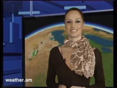Եթերային Կիքսեր, Meteo-TV