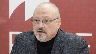 От советника короля до врага режима: как журналист Джамаль Хашогги пересек «двойную сплошную»