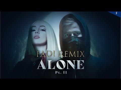 alan-walker-&-ava-max---alone,-pt.-ii-(fadi-remix)