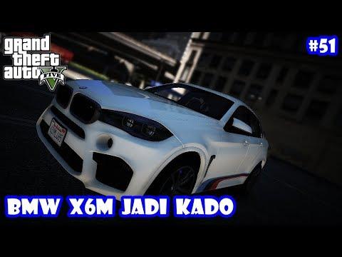 Kado Buat SULTAN BEJO #51 - GTA 5 Real Life Mod Indonesia