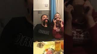 Грузин-не держат губы -прикол