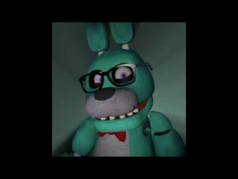 Five nights with 39 sing FNAF song